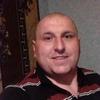 Артём, 33, г.Черкесск