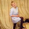 Алия, 29, г.Нягань