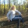 Анна, 43, г.Ростов-на-Дону