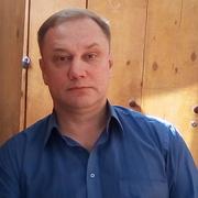 СЕРГЕЙ 52 Ижевск
