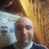 Юрий Григорьев, 34, г.Колюбакино