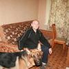 Герман, 60, г.Реутов