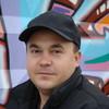 Олег, 39, г.Буй