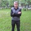Николай, 28, г.Шахунья