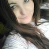 Олька, 26, г.Нижний Новгород