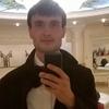 Дима, 27, г.Тюмень