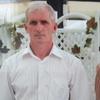 yury, 53, г.Новоаганск