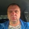 Павел, 38, г.Новосергиевка