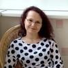 Ирина, 49, г.Можга