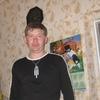 Александр, 40, г.Озинки