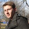 Андрей, 25, г.Тбилисская
