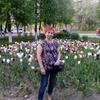 Лариса Маркина, 53, г.Павловский Посад