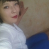 олеся, 25, г.Ухолово