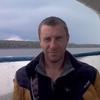 Макс, 36, г.Игрим