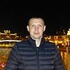 Артем, 27, г.Тула