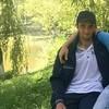 Мухаммад, 22, г.Черкесск