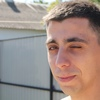Сергей, 28, г.Солигалич