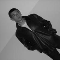 Ruslan^^, 34 года, Телец, Москва