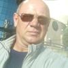 Виктор, 56, г.Борисовка