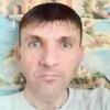 Алексей Новичков, 44, г.Зима
