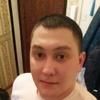 Марат Шарафутдинов, 29, г.Октябрьский