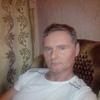 Серж, 49, г.Вологда