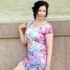 Анастасия, 42, г.Орехово-Зуево