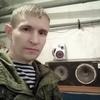Роман, 29, г.Заполярный