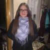 Полина, 18, г.Сыктывкар