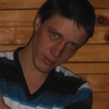 Dikwel, 29, г.Выдрино
