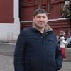Валерий, 43, г.Тоншаево