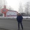 Евгений, 49, г.Людиново