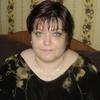 Жанна, 46, г.Максатиха
