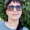 Ирина, 45, г.Светлый Яр