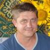 Алексей, 41, г.Петропавловка