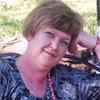 Лора, 47, г.Тверь