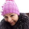 Наталья, 37, г.Алтайское