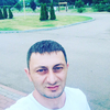 Makar, 36, г.Ростов