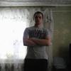 Антон, 30, г.Тербуны