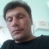 ☭ АЛЕКСЕЙ ᴮᴱSᵀ ✔ ☭, 37, г.Михайловка (Приморский край)