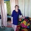 Елена Захарова, 33, г.Иркутск