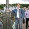 Игорь, 47, г.Фрязино
