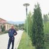 Василий, 35, г.Борзя