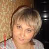 Ирина, 27, г.Заводоуковск