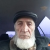 Леонид, 60, г.Прохладный