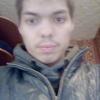 Дмитрий Береза, 19, г.Нерюнгри