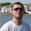 Денис, 36, г.Рыльск