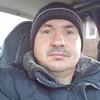 Станислав, 50, г.Яранск