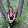 Марина, 24, г.Энергетик