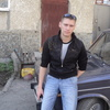 Денис, 31, г.Полевской